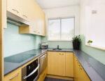 warringah kitchen