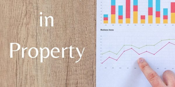 Upcoming development trends and impacts on the property market
